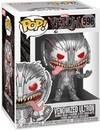 Funko Pop! Marvel - Marvel Venom - Venomised Ultron