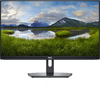 DELL - SE2419HR 24 inch LED Computer Monitor