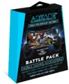 Arkade - Smartphone Battle Pack