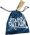 The Stars Align (Board Game)