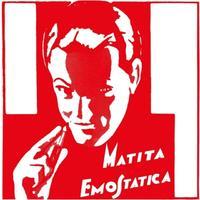 Various Artists - Matita Emostatica (Vinyl)