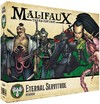 Malifaux 3rd Edition - Guild: Lucius Core Box (Miniatures)