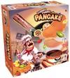 Yummy Yummy Pancake (Board Game)
