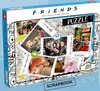 Friends - Scrapbook Puzzle (1000 Pieces)