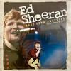 Ed Sheeran - Best Live Festival Glastonbury 2017 (Vinyl)