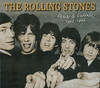 The Rolling Stones - Demos & Outtakes 1963-1966 (CD)