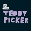 Arctic Monkeys - Teddy Picker (7 inch Vinyl)