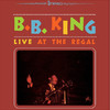 B.B. King - Live At the Regal (Vinyl)