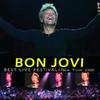 Bon Jovi - Best Live Festival New York 2008 (Vinyl)