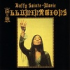 Buffy Sainte-Marie - Illuminations (Vinyl)
