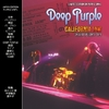 Deep Purple - California Jam (Magazine Edition) (Vinyl)