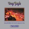 Deep Purple - Made In Europe (Vinyl)