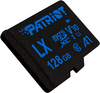 Patriot Memory - 128GB A1 Micro SD Card SDXC Memory Card