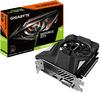 Gigabyte nVidia GeForce GTX 1650 SUPER OC 4GB GDDR6 Gaming Graphics Card