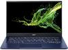 Acer Swift 5 i7-1065G7 8GB RAM 512GB SSD 14 Inch FHD Notebook - Blue