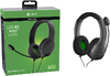 PDP - LVL 40 Wired Stereo Headset (Xbox One)