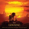 Original Soundtrack / Various Artists - The Lion King