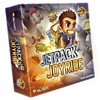 Jetpack Joyride (Board Game)