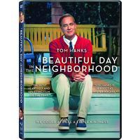 Beautiful Day In the Neighborhood (Region 1 DVD)