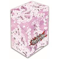 Yu-Gi-Oh! - Ash Blossom Card Case