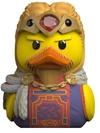 Tubbz - Skyrim: Jarl Balgruuf Cosplaying Duck Figure