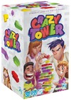 Crazy Tower (Board Game)