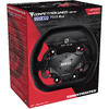 Thrustmaster - Competition Wheel add on Sparco P310 Mod (PC)