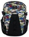 Lilo & Stitch - Stitch Camo Print Backpack