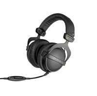 Beyerdynamic DT 770 M 80 ohms Professional Monitoring Headphones - Cover