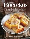 Landbou Boerekos - Arina Du Plessis (Paperback)