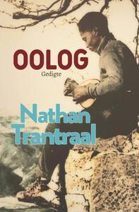 Oolog - Nathan Trantraal (Paperback) - Cover