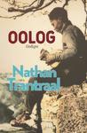 Oolog - Nathan Trantraal (Paperback)