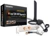 Gigabyte - Intel CNVi WiFi Upgrade Kit