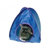 Rosewood - Tent Pop Up - Blue (Large)