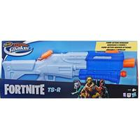 NERF - Soaker Fortnite TS-R - Water Pistol Gun