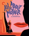 Criterion Collection: All About My Mother (Region A Blu-ray)