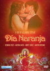 Dia Naranja (Region 1 DVD)