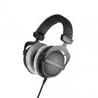 Beyerdynamic DT 770 PRO 250 ohms Professional Studio Headphones