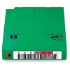 Hewlett Packard Enterprise - LTO 4 Ultrium Rw Custom Label 20 Tapes