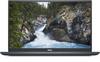 DELL Vostro 5590 i5-10210U 8GB RAM 256GB SSD Win 10 Pro 15.6 inch Notebook