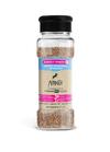 Nandi Freeze Dried Meat Sprinkles - Bushveld Venison (57g)