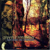 Green Carnation - Light of Day: Day of Darkness (CD)