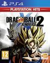 Dragon Ball: Xenoverse 2 - PlayStation Hits (PS4)