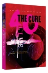 The Cure - 40 Live - Cureation-25 + Anniversary (DVD)