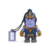 Tribe - Marvel: Thanos - 32GB USB Flash Drive - Cover