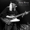 Johnny Winter - Live At Park West In Chicago. August 24Th. 1978 (Vinyl)
