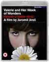 Valerie and Her Week of Wonders (Blu-Ray)