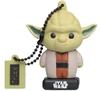 Star Wars: Yoda  - 32GB USB Flash Drive