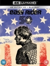Easy Rider (4K Ultra HD + Blu-ray)