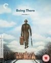 Being There - The Criterion Collection (Blu-Ray)